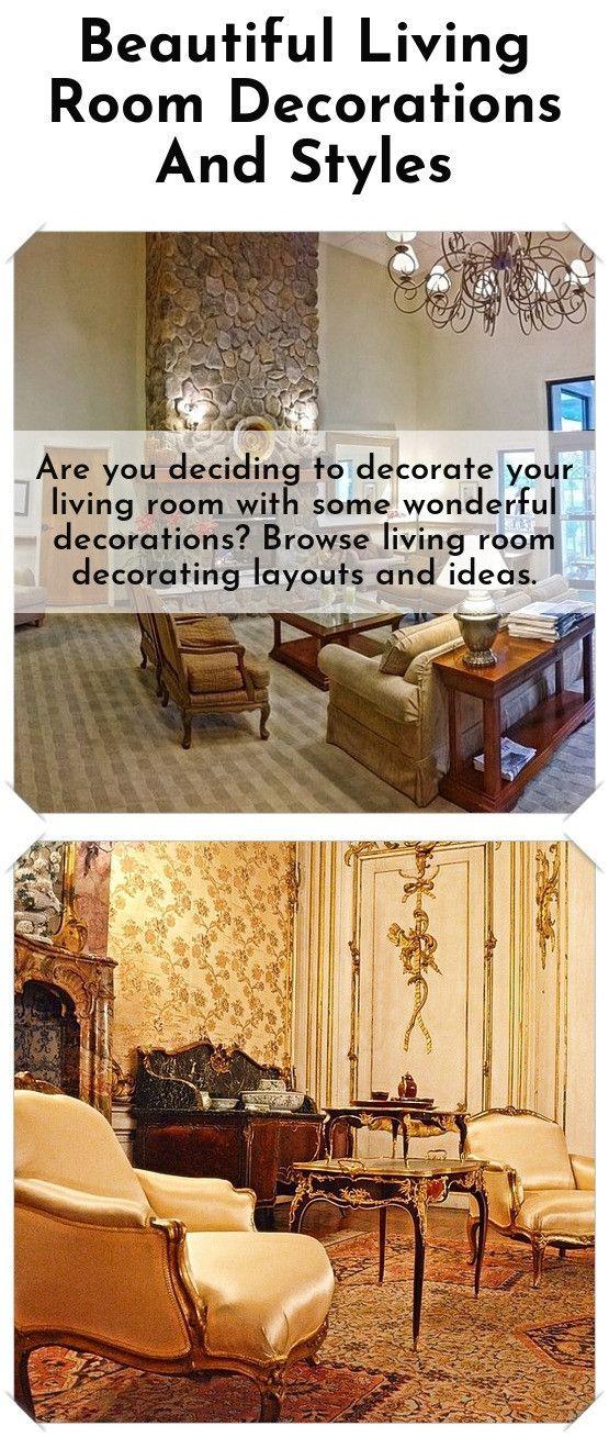 Living Room Decor And Design Ideas Cozy Living Room Pinterest - Simple Living Room Designs