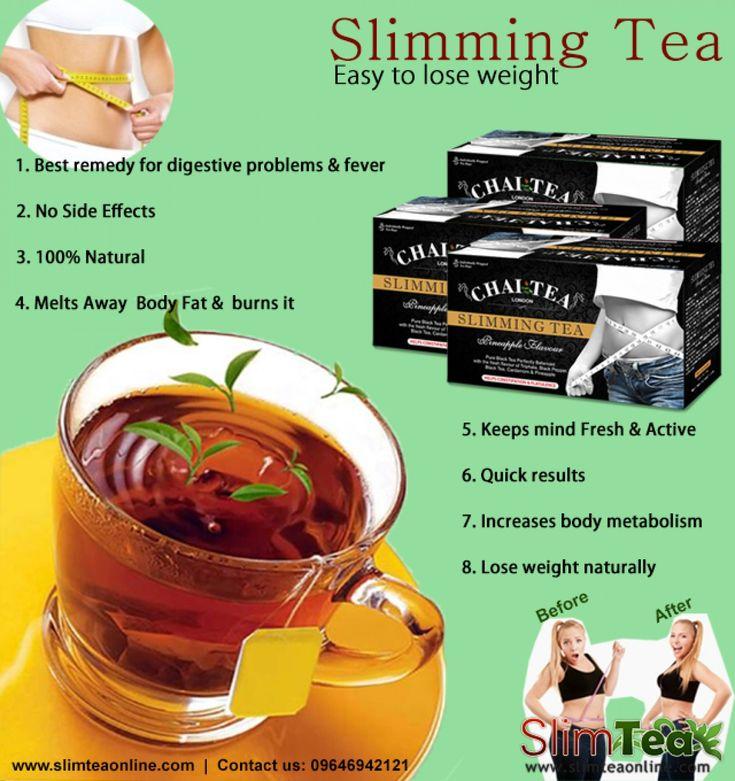 lose weight natural ayurvedic home remedies