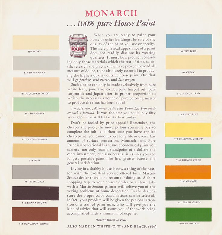 16 best color meanings images on pinterest color theory