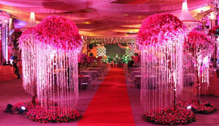 Indian Wedding Decor Marriage Ideas Pinterest Weddings And Stuff