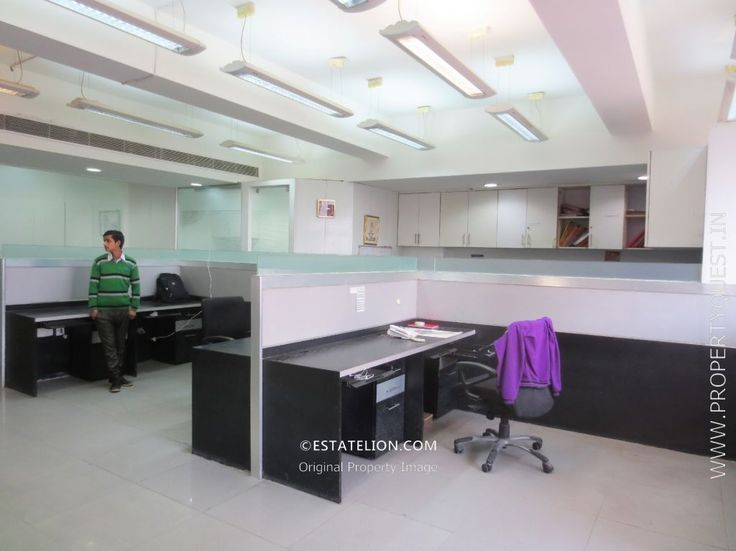 Best Commercial Office Space For Rent  Lease In Delhi India