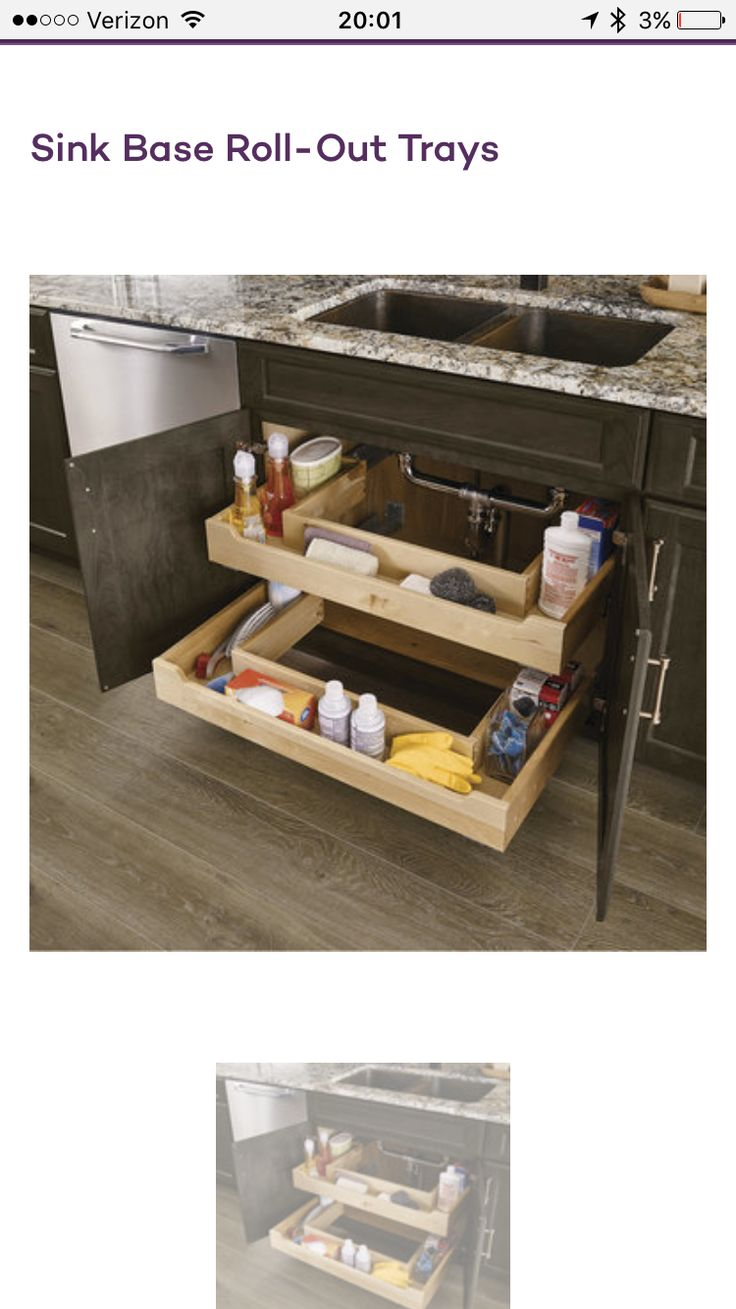 Kitchen cabinet tremendous corner base sink cabinet with half moon - Find This Pin And More On Kitchen Ideas
