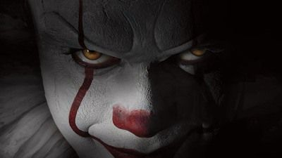 The author shares his thoughts after catching a screening of the upcoming horror film. #ITMOVIE