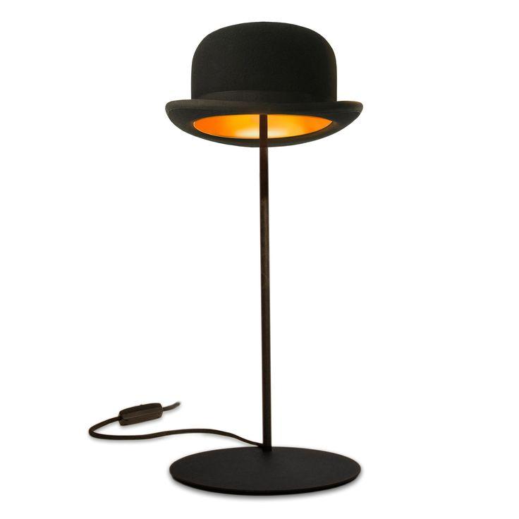 Best 25+ Funky lamps ideas on Pinterest