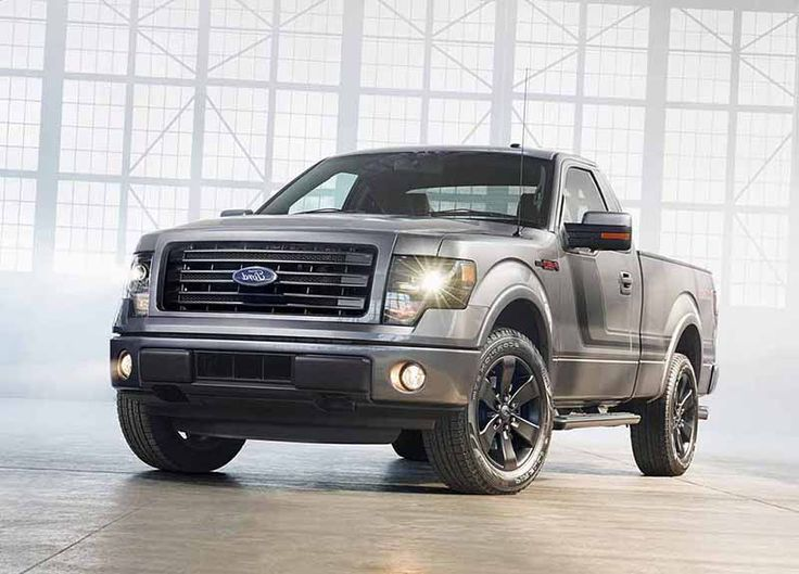 2018 ford lightning specs.  specs 2018 ford lightning truck redesign specs and release date rumor  car and ford lightning specs