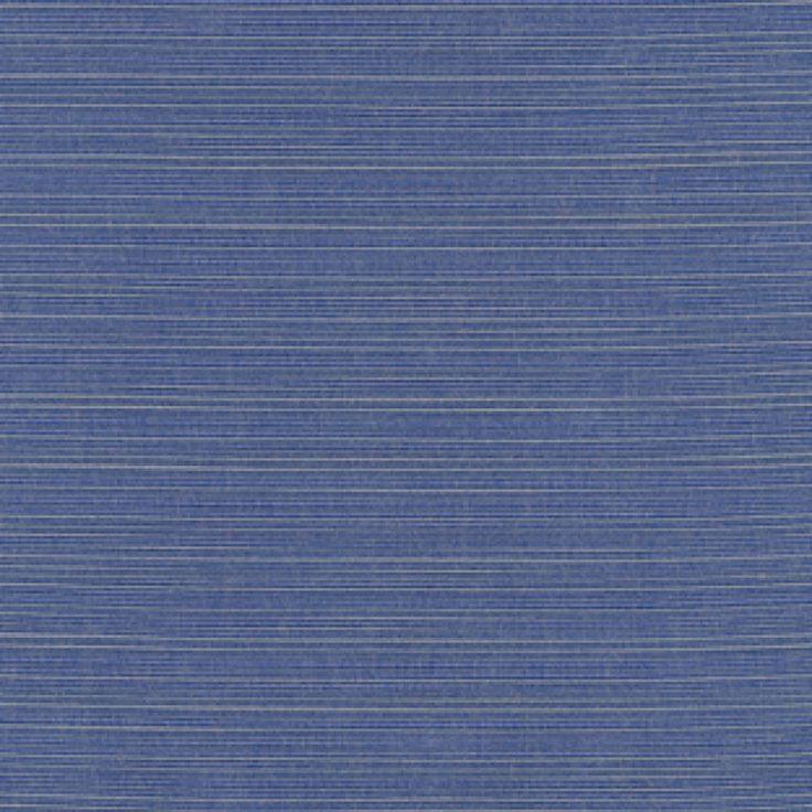 sunbrella indoor outdoor upholstery fabric by the yard dupione galaxy blue