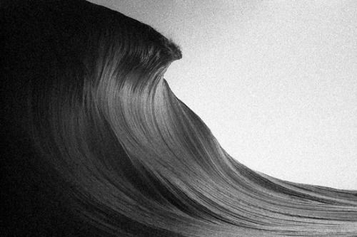 Photos, Black Waves, Bw Photography, The Mer, Surf, Form Photogarphy, Trent Mitchell, The Waves, Photography Inspiration