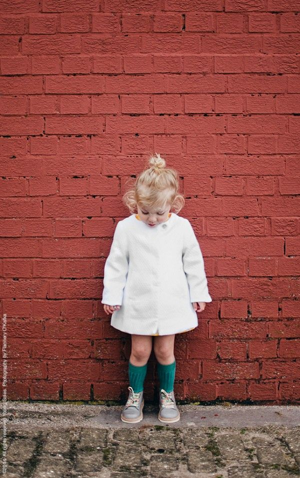 Young Soles shoes 2015 kids footwear and Corby Tindersticks at Dot to Dot London