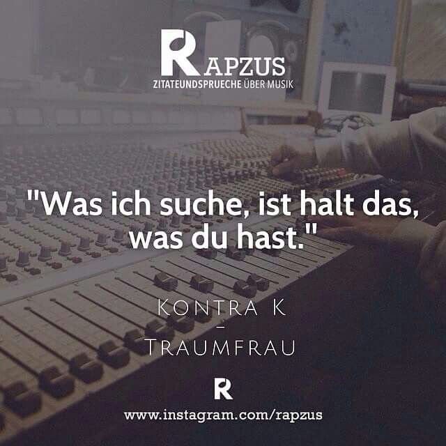 Best 25 rap zitate deutsch ideas on pinterest for Motrip zitate