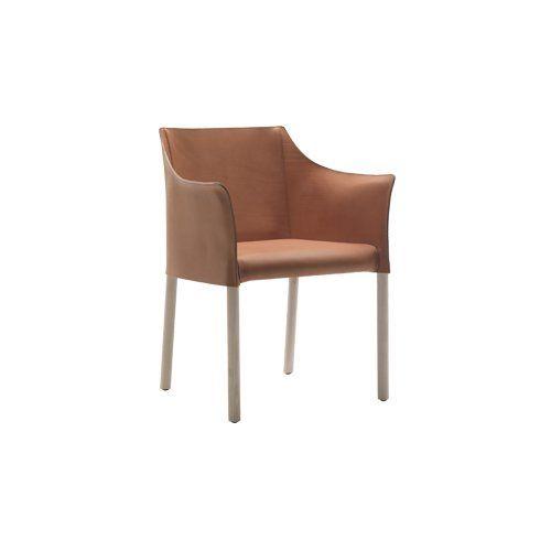 Cap Chair