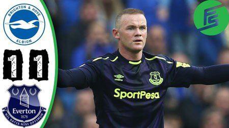 Everton vs Brighton & Hove Albion – Highlightshttps://www.highlightstore.info/2018/03/10/everton-vs-brighton-hove-albion-highlights/