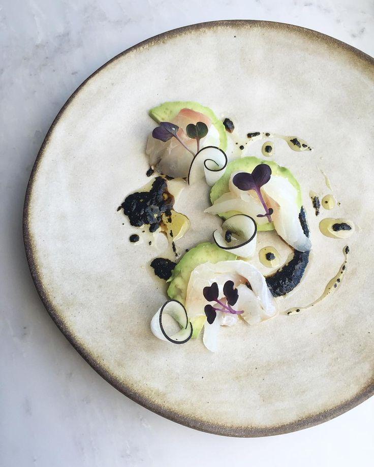 Melissa King (@chefmelissaking) • Instagram photos and videos ...