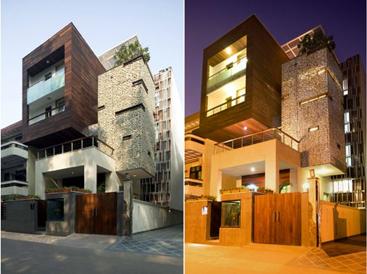 78 images about inditerrain architecture design news for Architecture design for home in delhi