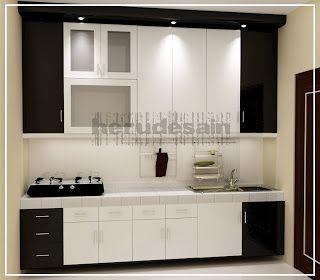 clean, simple & elegan