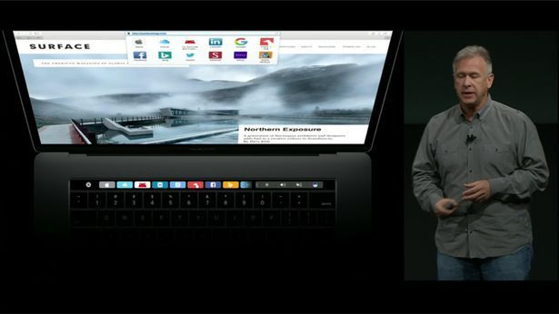 Apple MacBook Pro 2016: UK release date, price, specs and latest news – Mirror Online #macbook #pro,apple,macbook,ipad,iphone http://travels.remmont.com/apple-macbook-pro-2016-uk-release-date-price-specs-and-latest-news-mirror-online-macbook-proapplemacbookipadiphone/  # Apple MacBook Pro 2016: UK release date, price, specs and latest news Apple's latest MacBook Pro was the main draw at the company's exclusive October 27 event in California today . The rumours of big changes to the…