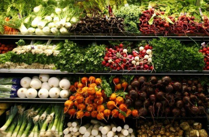 Ποια τρόφιμα δεν πρέπει με τίποτα να βάλεις στο ψυγείο γιατί χαλάνε αμέσως;