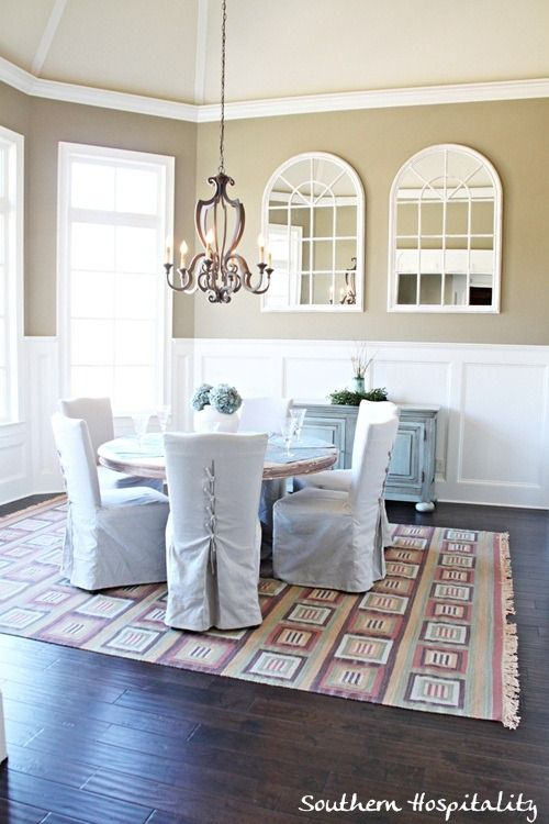 17 best images about sherwin williams ramie paint on for Best dining room paint colors sherwin williams