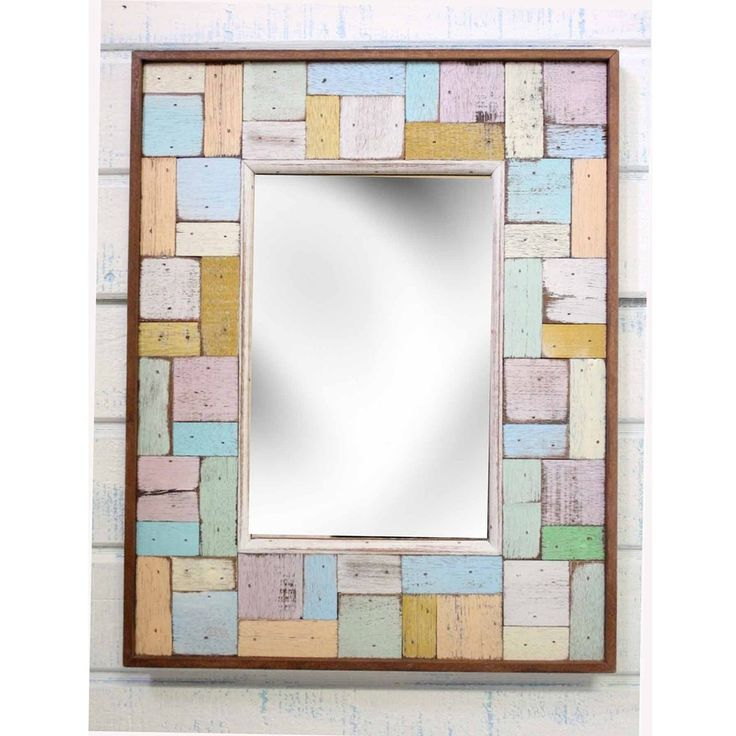 Best 25 Funky Mirrors Ideas On Pinterest Mirrors With