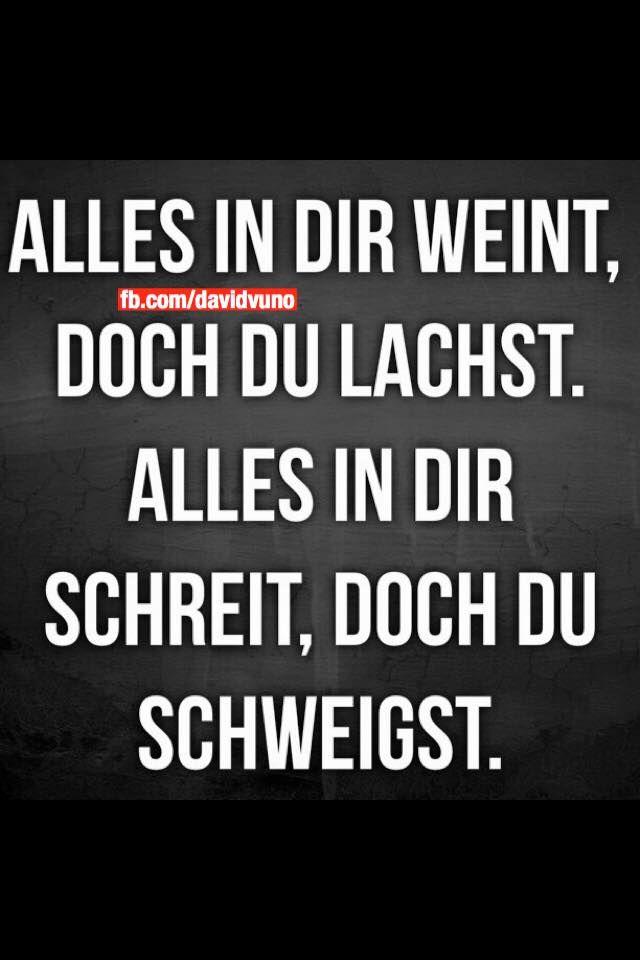 Good Morning Madam In German : Best images about sprüche on pinterest deutsch
