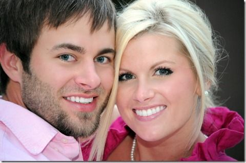 Being a Godly Wife ~ good tips for married ones and for the ladies who haven't found their Godly man yet. Must read