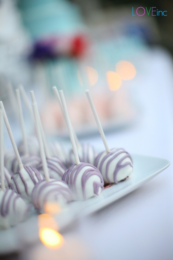Cake PopsCake Cupcakes, Drizzle, Craigredl, Cakes Cupcakes, Cake Popssss, Cake Ball Pop, Crafty Cake, Cake Balls Pop, Cake Pops