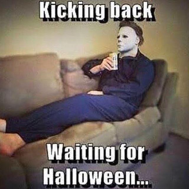 Funny Meme Halloween : Best halloween images on pinterest ha funny
