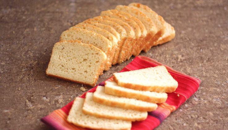 4 Απίθανες Οικιακές Χρήσεις για το Ψωμί!
