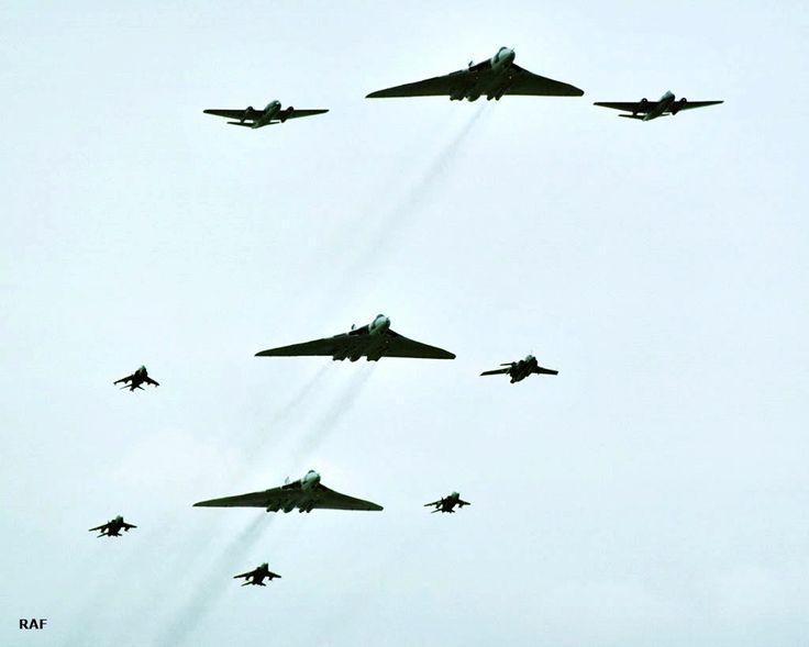 (1) World Air Photo (@planenut27) | Twitter