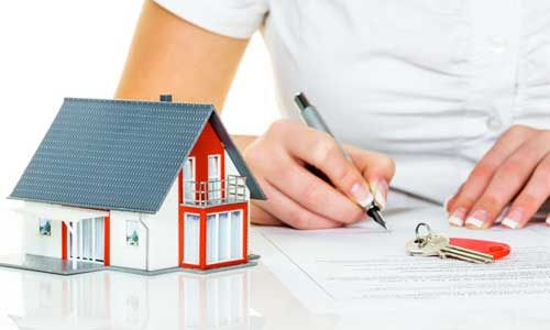 How to Benefit from Private Mortgage Insurance #mortgage #insurance