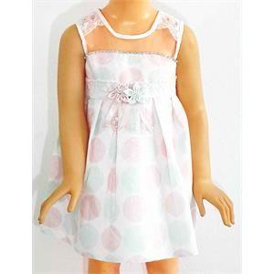 http://www.hepsinerakip.com/puantiye-kiz-cocuk-elbise-2-5-yas