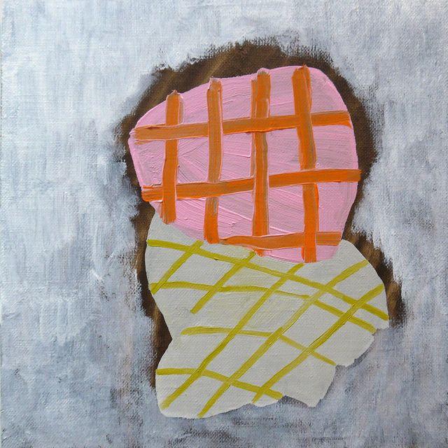 Becky Yazdan, 'Graft,' 2016, FRED.GIAMPIETRO Gallery