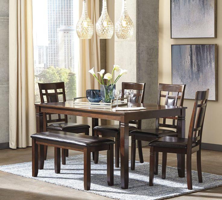 182 Best Dining Room Set Images On Pinterest  Dining Room Sets Prepossessing Casual Dining Room Sets Review