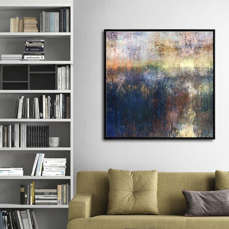 LA RINCONADA MIXGALLERY abstract ,wallart,canvas,canvas print,home decor, wall,framed prints,framed canvas,artwork,art