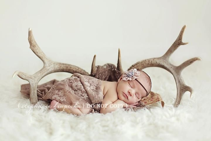 Daddy would love this for his baby girl