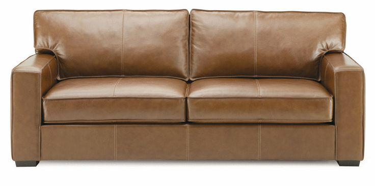 Sectional Sofa With Recliner Contemporary Style