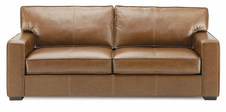 Hammond Sofa By Palliser Sofa 90 16 W X 45 67 D X 37 20 H