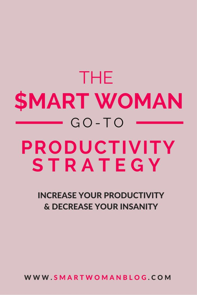 strategy smart mart Goals should be specific, measurable, attainable, realistic and timely in other words, in the goal setting process make sure you use the smart system.