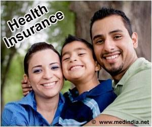 Health insurance comparison site, HealthCompare, has released infographics to help US citizens tackle common problems while trying to find health insurance.