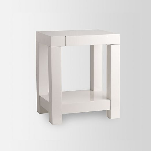 17 Best Images About West Elm Side Tables On Pinterest