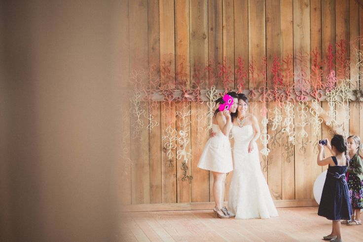Photos by Love Out Loud Studios