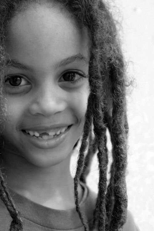 hair styles and cuts 11 best baby dreads images on baby dreads 6564