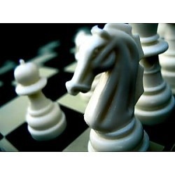 Chess Club at Excelsior Branch Library San Francisco, CA #Kids #Events