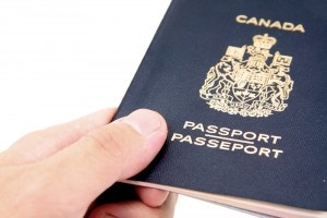 Check Canadian Immigration policies prior to traveling to CI2013, here's what you need to know.