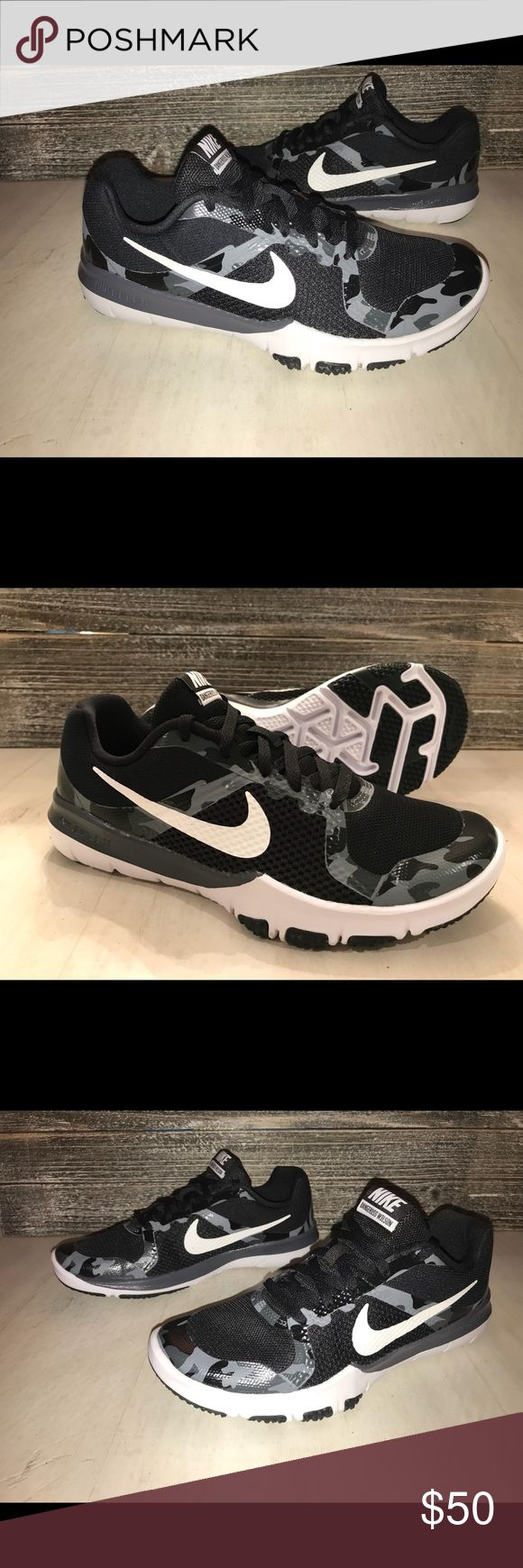 Best 25 shoe size conversion ideas on pinterest shoe chart womens international shoe size conversion chart see more nwt nike flex control training shoes new in box nike nvjuhfo Image collections