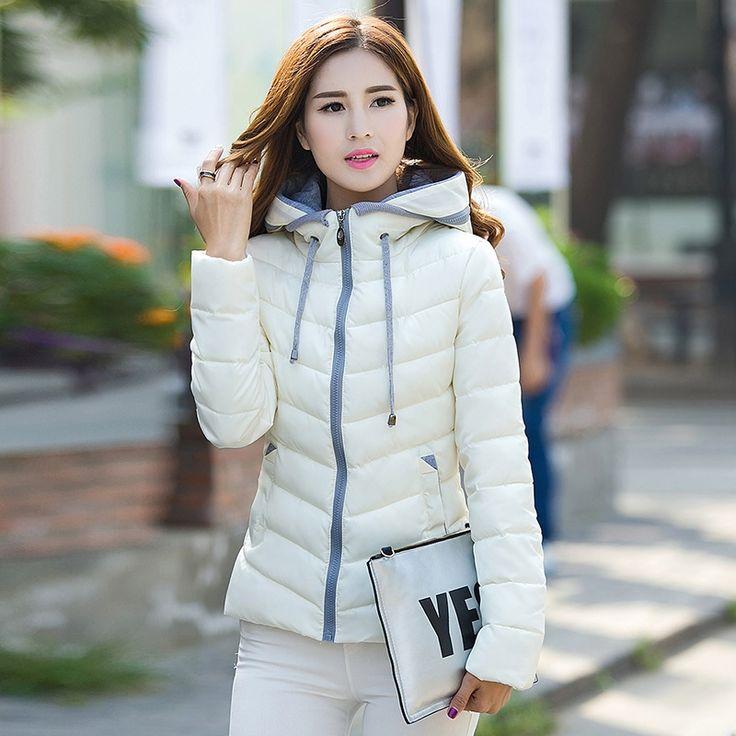 Petite Womens Winter Coats Sale   Fashion Women's Coat 2017