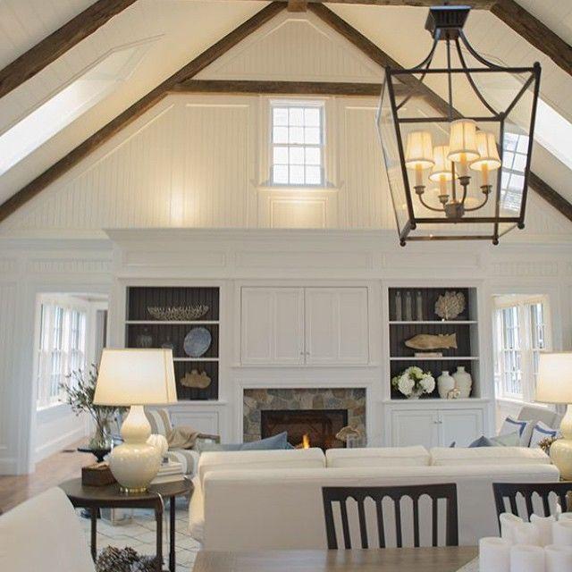 Attic Good Idea Dream Home Interior Stuff