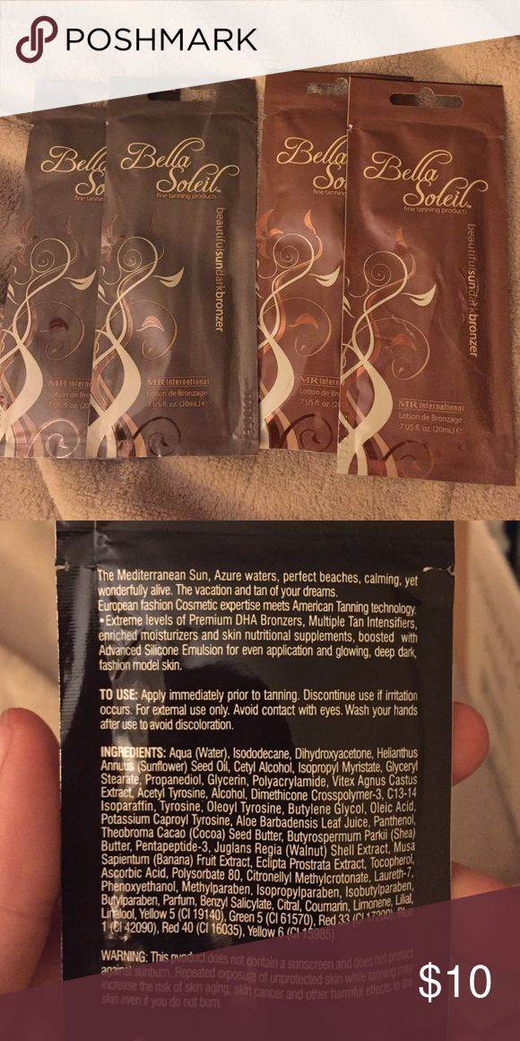 best outdoor tanning lotion on pinterest tanning tips best tanning