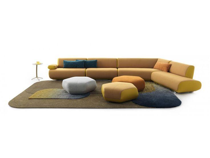 home furniture sofa designs. leolux guadalupe vanderlindeinterieur sofa designfabric sofahome furniturearmchairssofascarpet home furniture designs