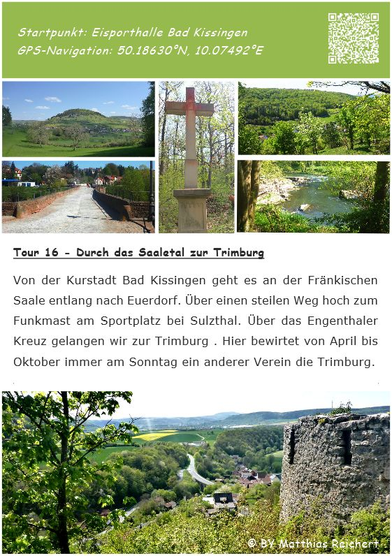 fotobuch-rhön-2016 - Tour - 16