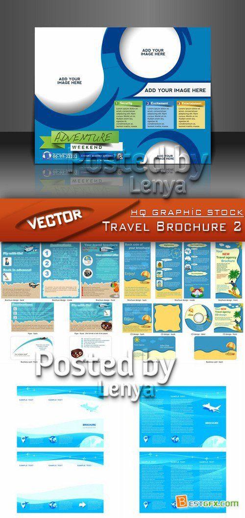 Best Publicidad Turismo Inspiracion Images On